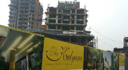 Kalyana – Short-term Trade of 4 Condotel Units