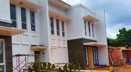 Rockwell 2 – Discounted Jakarta Townhouse