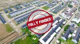 Cariu – Affordable Housing Campaign