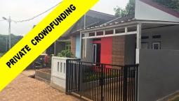 Exzellenz Residence (Depok, Indonesia)