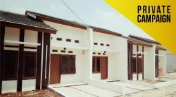 Salaam Citayam – Bojong Gede (Depok, Indonesia)