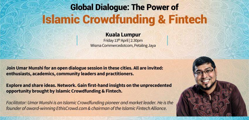 Umar Global Dialogue kl_result