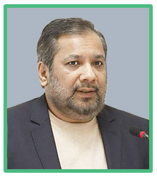 Islamic Micro finance Dr Mohammed Obaidullah